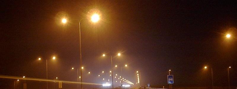 Lampy Uliczne Led Inwestycja Która Się Opłaca Liderlamppl