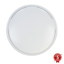 APLED - LED Plafon LENS R TRICOLOR LED/24W/230V IP41 1680lm