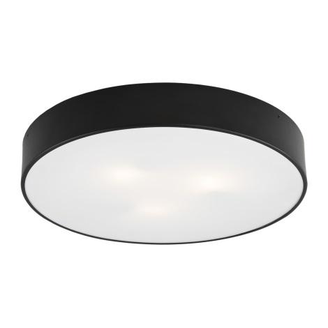 Argon 1186 - Lampa sufitowa DARLING 3xE27/60W/230V