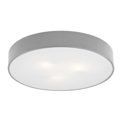 Argon 1187 - Lampa sufitowa DARLING 3xE27/60W/230V