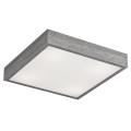 Argon 1602 - Lampa sufitowa TEQUILA BIS 4xE27/60W/230V