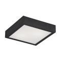 Argon 1609 - Lampa sufitowa TEQUILA BIS 4xE27/60W/230V