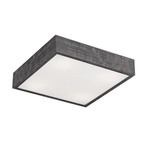 Argon 1610 - Lampa sufitowa TEQUILA BIS 4xE27/60W/230V