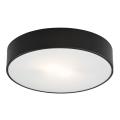 Argon 661 - Lampa sufitowa DARLING 2xE27/60W/230V