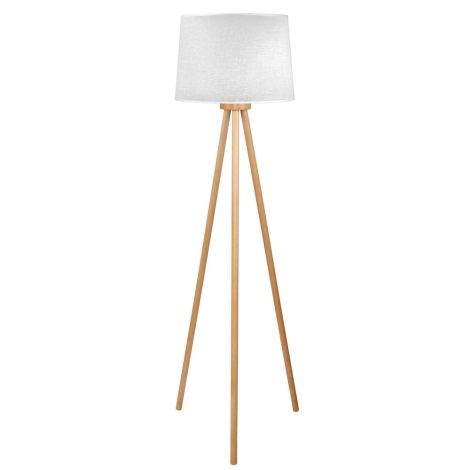Brilagi - Lampa podłogowa PARDEONE 1xE27/40W/230V