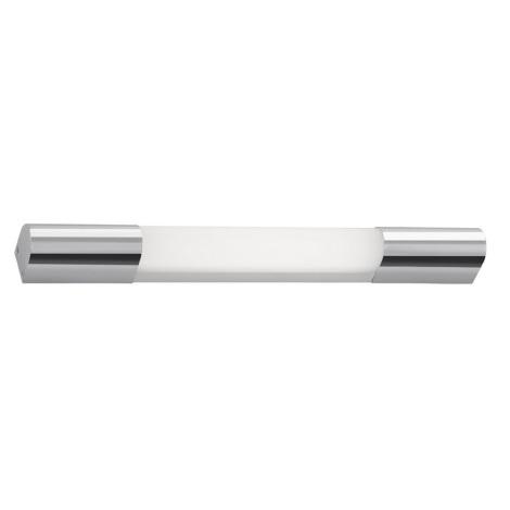 Briloner 2208-118 - LED Kinkiet łazienkowy SURF  1xLED/8W/230V IP44