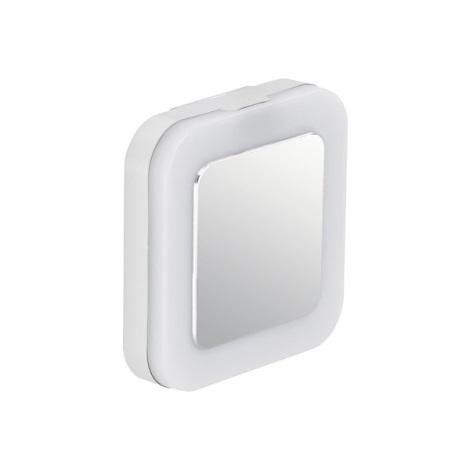 Briloner 2295-018 - LED Oświetlenie lustra SPLASH LED/4,5W/230V