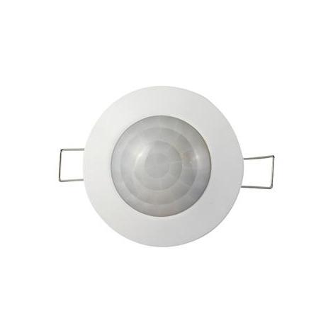 Czujnik ruchu 30 biały