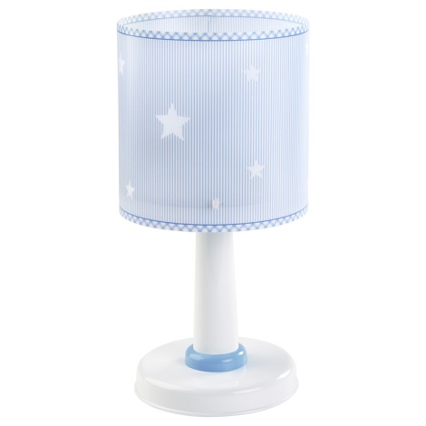 Dalber 62011T - Lampa dziecięca SWEET DREAMS 1xE14/40W/230V