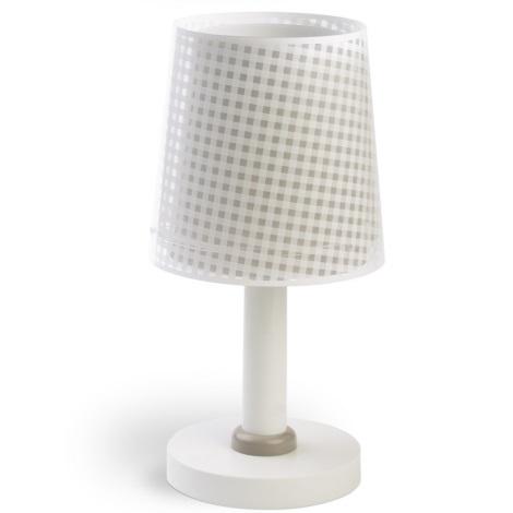 Dalber D-80221B -  Lampka dziecięca VICHY 1xE14/40W/230V