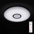 Dalen DL-C519TXW WiFi - LED Plafon SPARKLY 1xLED/56W/230V IP40