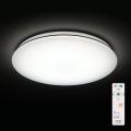 Dalen DL-S28T - LED lampa sufitowa z regulacją światła CLASSIC LED/28W/230V