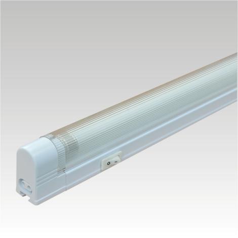 DIANA Lampa świetlówka G5/13W/220-240V