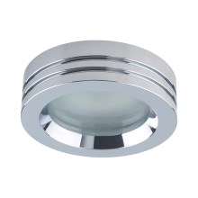 Downlight 71002 chrom 1xGU10/50W