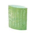 Eglo 31542 - LED lampa stołowa  3xAG13 zielona