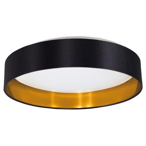 Eglo 31622 - LED plafon MASERLO LED SMD/18W/230V