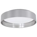 Eglo 31623 - LED plafon MASERLO 1xLED/16W/230V