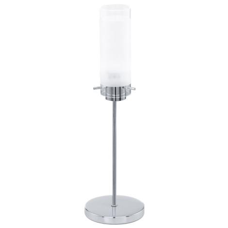 EGLO 91548 - Lampa stołowa AGGIUS 1xLED/6W