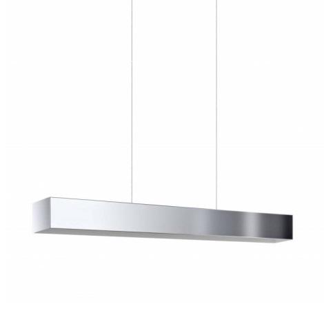 EGLO 93344 – Lampa wisząca COLLADA 2xLED/6W (2x12LED)