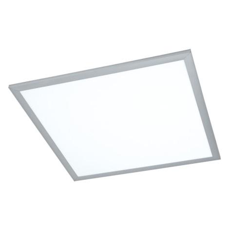 Eglo 93682 - LED oprawa wpuszczana SALOBRENA 4xLED/12W/230V