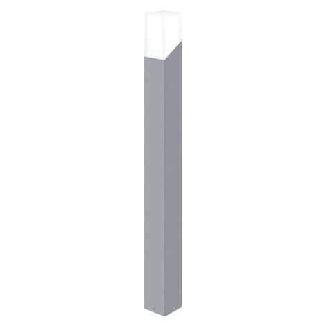 Eglo 94088 - LED lampa  zewnętrzna ROFFIA 1xLED/3,7W/230V