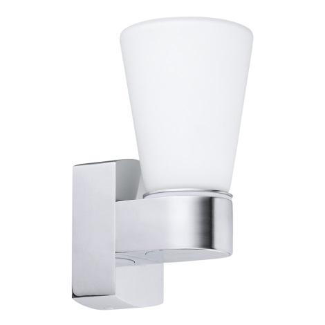 Eglo 94988 - LED Oświetlenie łazienkowe CAILIN 1xLED/2,5W/230V
