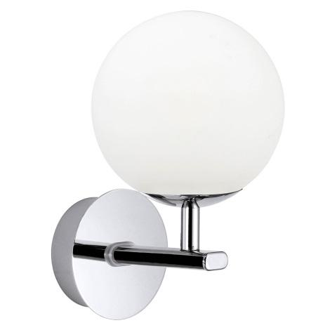 Eglo 94991 - LED Oświetlenie łazienkowe PALERMO 1xLED/2,5W/230V
