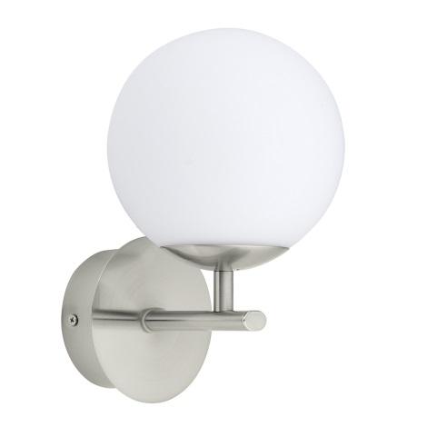 Eglo 94992 - LED Oświetlenie łazienkowe PALERMO 1xLED/2,5W/230V