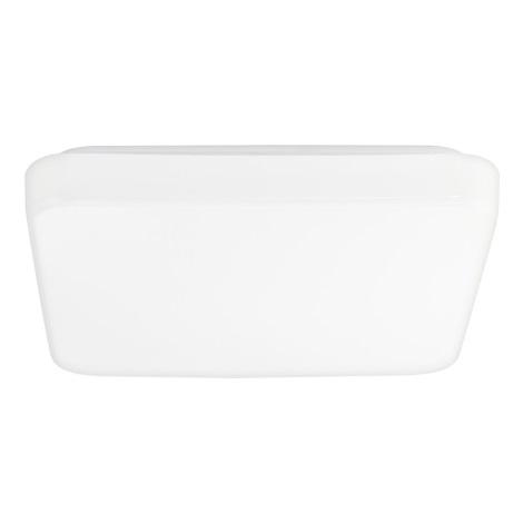Eglo 95004 - LED Oświetlenie łazienkowe LED GIRON 1xLED/16W/230V