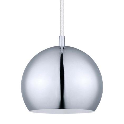 Eglo 95835 - LED Żyrandol PETTO LED 1xGU10-LED/3,3W/230V