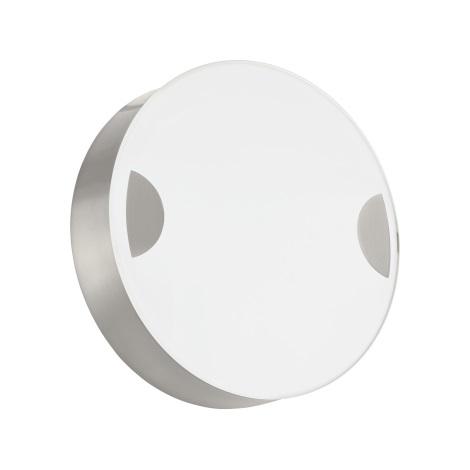 Eglo 95965 - LED Lampa sufitowa CUPELLA LED/11W/230V