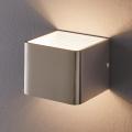 Eglo 96047 - LED Kinkiet SANIA 3 LED/6W/230V