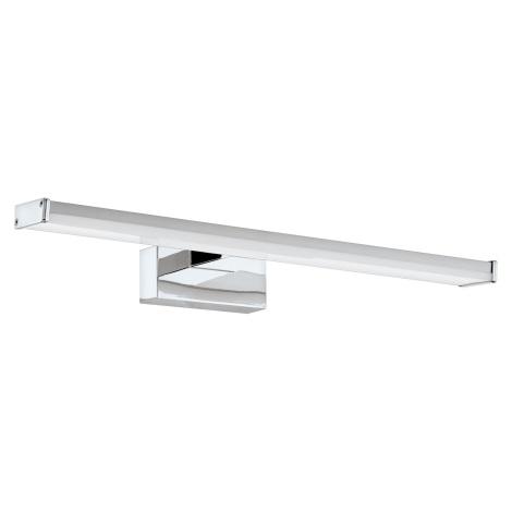 Eglo 96064 - LED Oświetlenie łazienkowe PANDELLA 1 LED/7,4W/230V