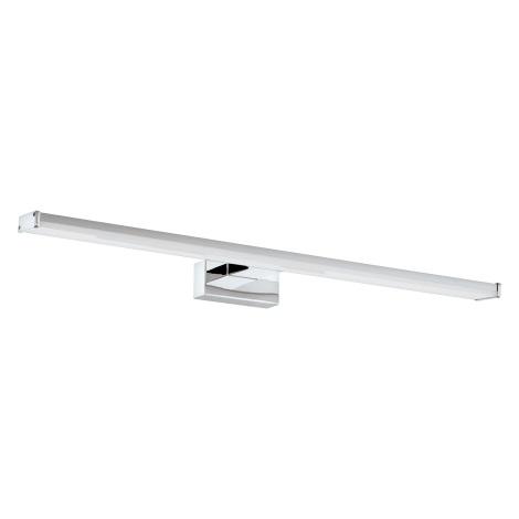 Eglo 96065 - LED Oświetlenie łazienkowe PANDELLA 1 LED/11W/230V