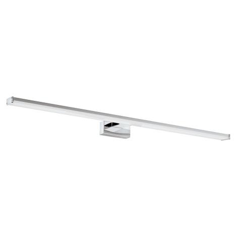 Eglo 96066 - LED Oświetlenie łazienkowe PANDELLA 1 LED/14W/230V