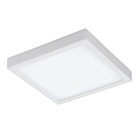 Eglo 96169 - LED Lampa sufitowa FUEVA 1 LED/22W/230V