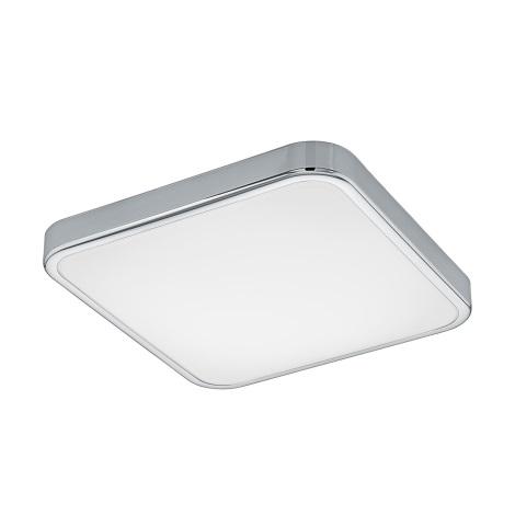 Eglo 96229 - LED Oświetlenie łazienkowe MANILVA LED/16W/230V