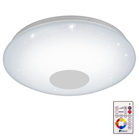 Eglo - LED Lampa sufitowa LED/30W/230V