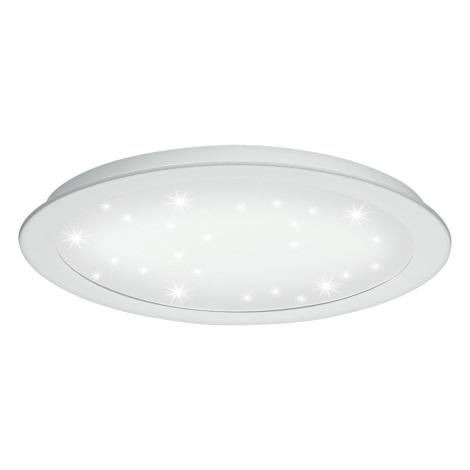 Eglo - LED Oprawa wpuszczana LED/21W/230V