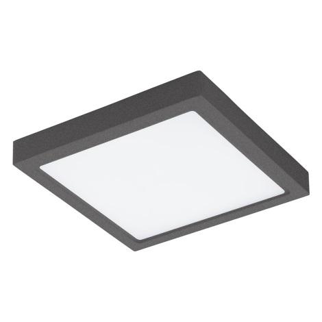 Eglo - LED Oświetlenie zewnętrzne LED/22W