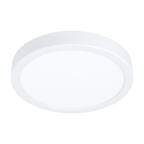 Eglo - LED Plafon LED/16,5W/230V