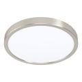 Eglo - LED Plafon LED/20W/230V