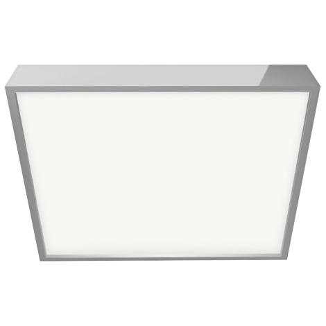 Emithor 49031 - LED Plafon łazienkowy LENYS 1xLED/24W/230V IP44