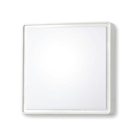 Fabas 3233-65-102 - Lampa techniczna OBAN 2xE27/30W/230V IP65