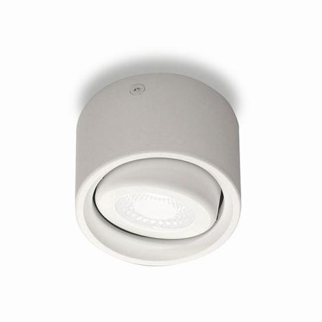 Fabas 3430/71/102 - LED Oświetlenie punktowe ANZIO 1xLED/6W/230V