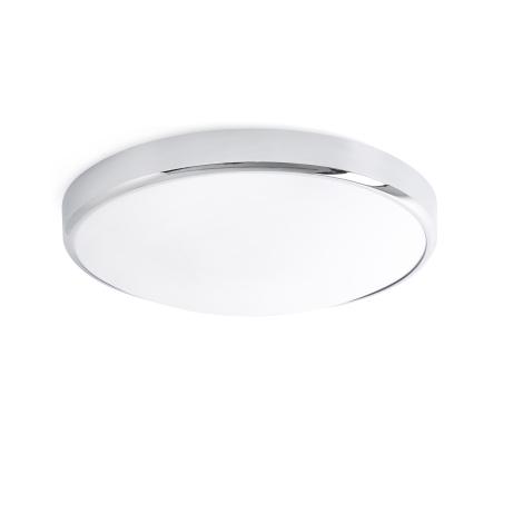 FARO 63399 - Lampa sufitowa KAO LED/35W/230V