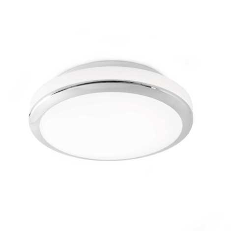 FARO 63403 - LED Lampa sufitowa CLOE 1xLED/24W/230V