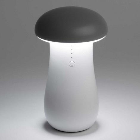 FARO 70494 - LED Lampa stołowa MUSH USB LED/2W/5V