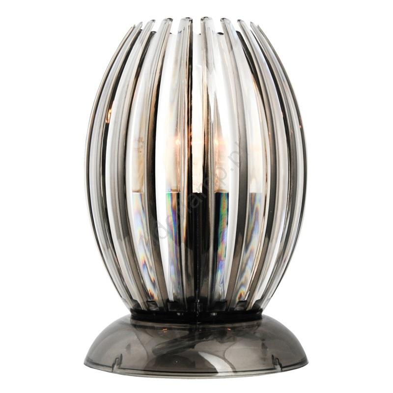 globo 21577 lampa sto owa bologna 1xe14 40w 230v liderlamp