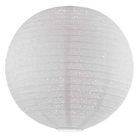 Globo - Abażur E27 śr. 50 cm
